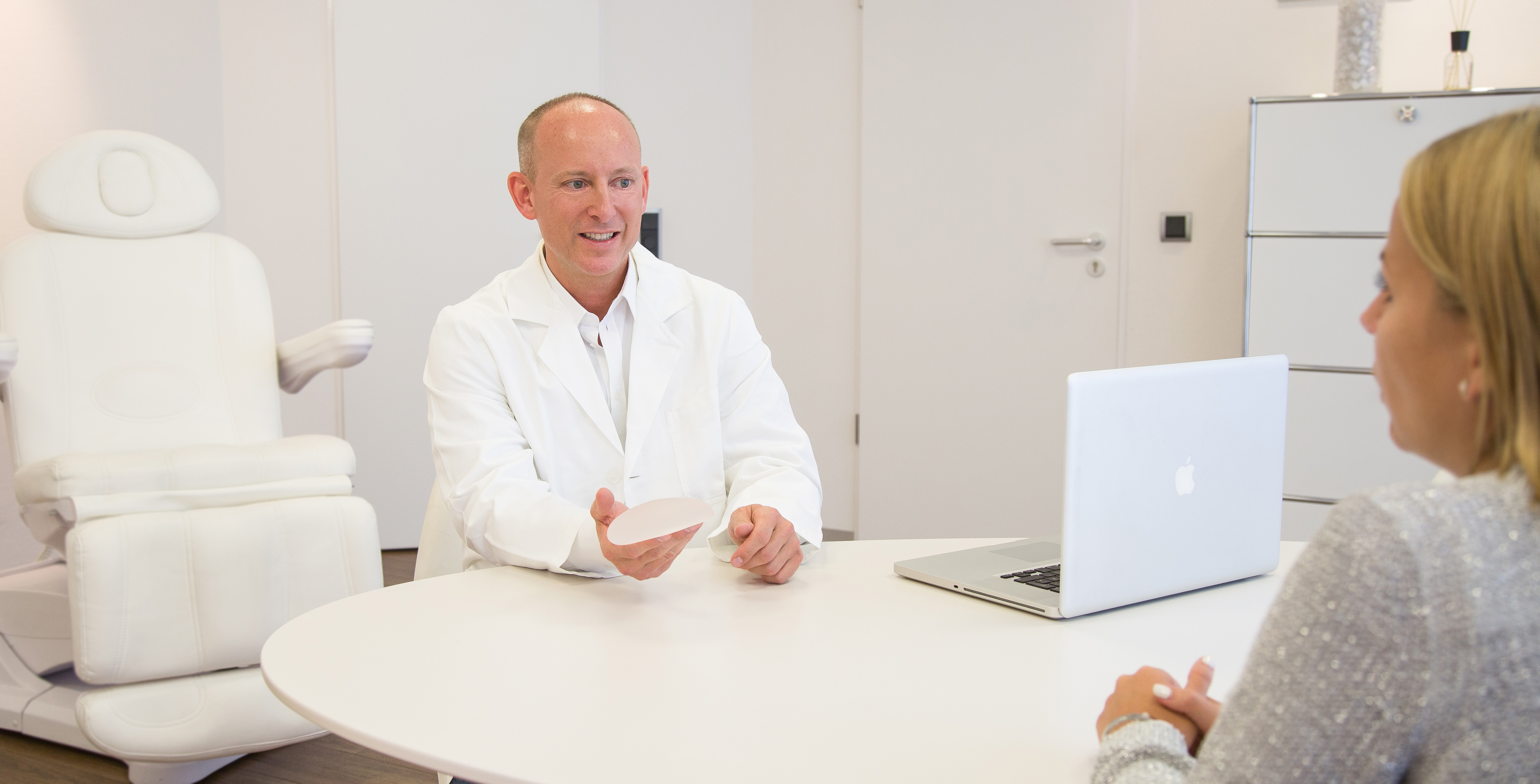 Dr. Mirko Przybilski