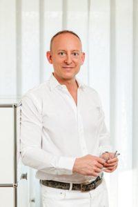 Dr Przybilski Plastischer Chrirurg Frankfurt